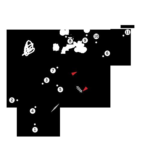 1989 Portuguese Grand Prix