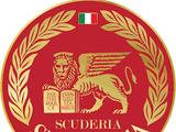 Scuderia Serenissima