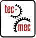 Tec-Mec
