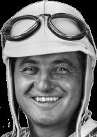 Walt Ader
