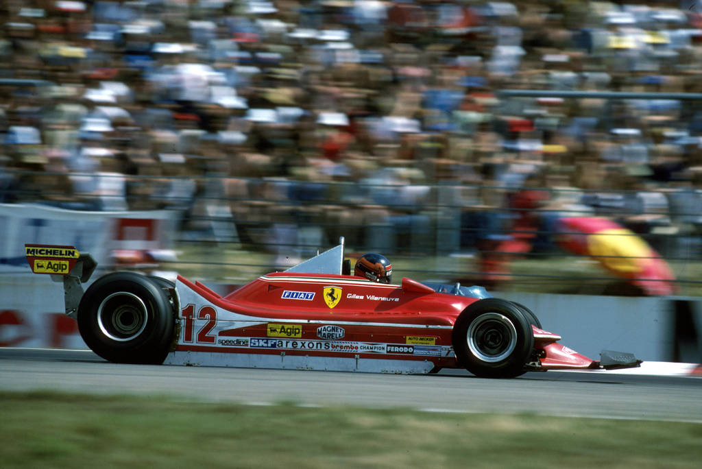 Villeneuve 1979 German Grand Prix.jpg