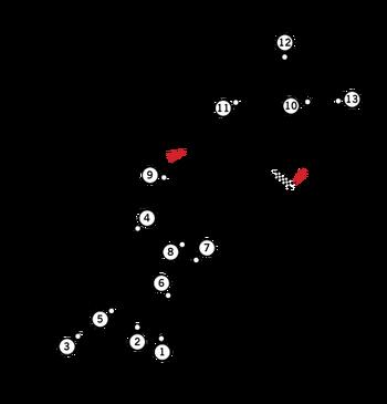 2004-2006 layout