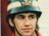 Paolo Gislimberti