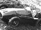 Ferrari 166C