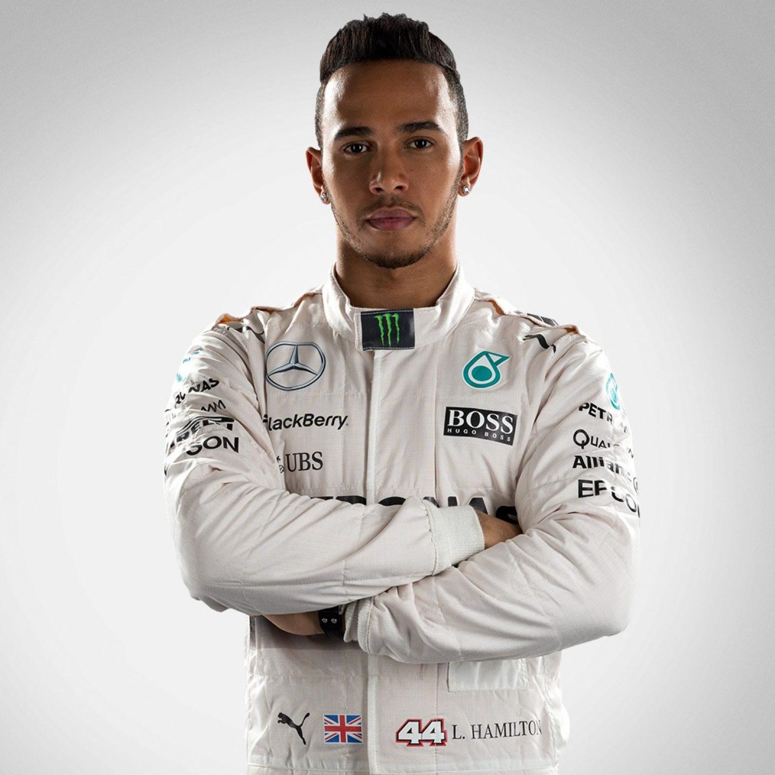 2018 Formula One Season