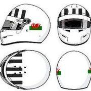 Tom Pryce Helmet Design.jpg
