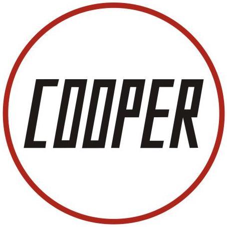 Cooper T45