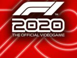 F1 2020 (video game)