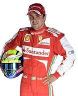 Felipe Massa 2013.jpg