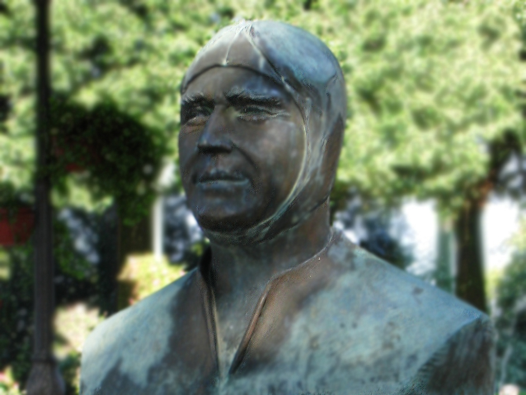 Luigi Fagioli