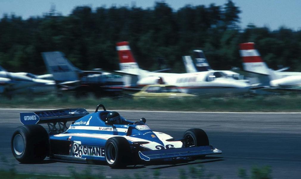 Laffite Sweden 1977.png
