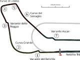 2008 Italian Grand Prix