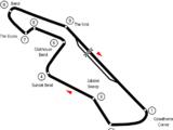 1964 Rand Grand Prix