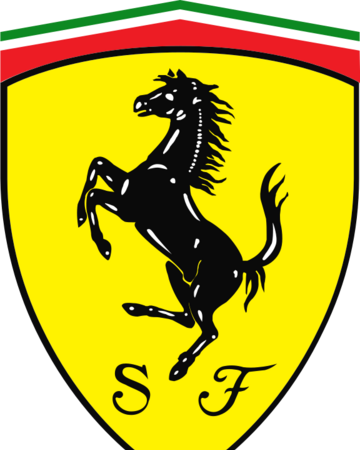 Scuderia Ferrari The Formula 1 Wiki Fandom