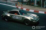Safetycar1976