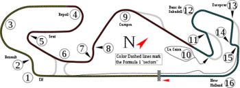 2007-2020 layout