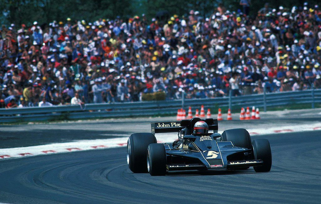 Andretti French Grand Prix 1977.jpg