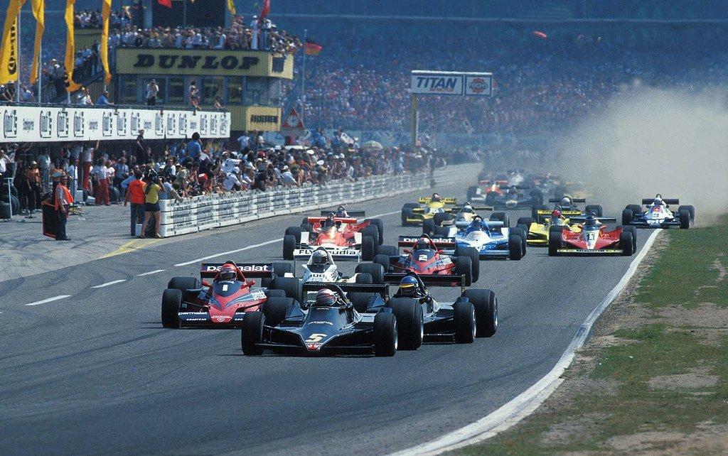 Start 1978 German Grand Prix.jpg