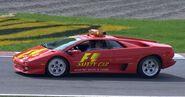 Safetycar19951