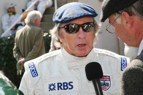 1969 Formula One Season