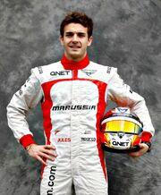 Jules Bianchi.jpg
