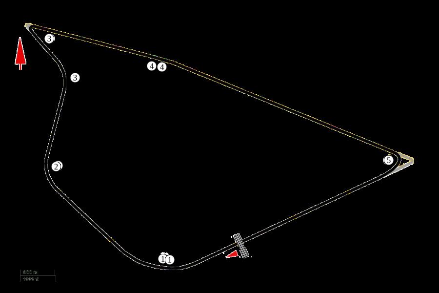 1960 French Grand Prix