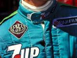 1991 Michael Schumacher Season