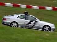 Safetycar1998