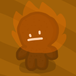 FlaminGingerbread's avatar