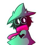 FaliBrandy123's avatar