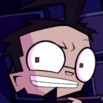 Smart zombie's avatar