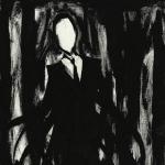 R,The Supreme's avatar