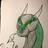 Tomskeleton42's avatar