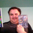 Greglarocca095's avatar