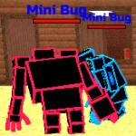 MainiacKingDragon's avatar