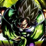 Belion29's avatar