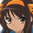 Haruhipunny's avatar