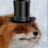 Neptunenagito's avatar