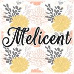 Melicent