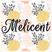 Melicent's avatar