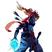XxBlackJack115xX's avatar