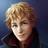 Fitzandkeefe's avatar
