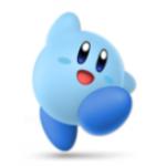 PsychoSSF2's avatar