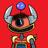 VocAlijah le FLAME BOI's avatar