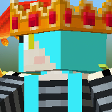 Hello1936's avatar