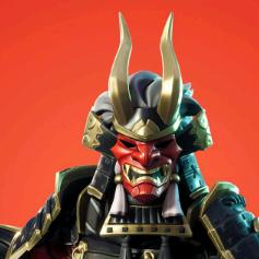 Psychol z Fortnite's avatar