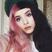 Shattering Crystal's avatar