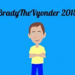 VyondsFan 2018
