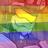 Yagworm's avatar
