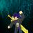 DustyyThings's avatar